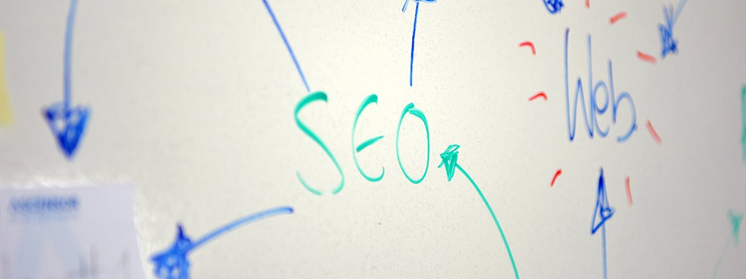 The right balance of offsite and onsite SEO