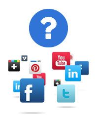 which-social-network