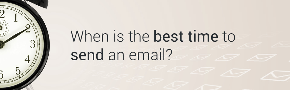 best-time-to-send-email (2)