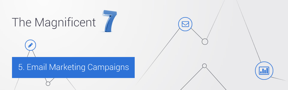 email-marketing (3)