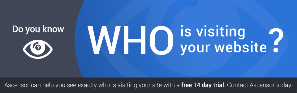 whos visiting your website (2)