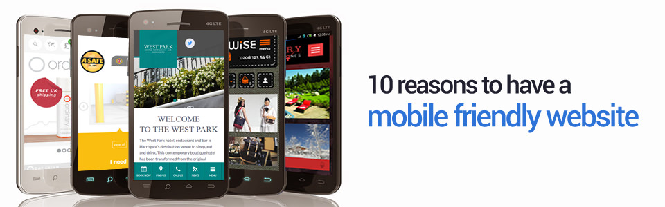 10-reasons-to-have-a-mobile-friendly-website