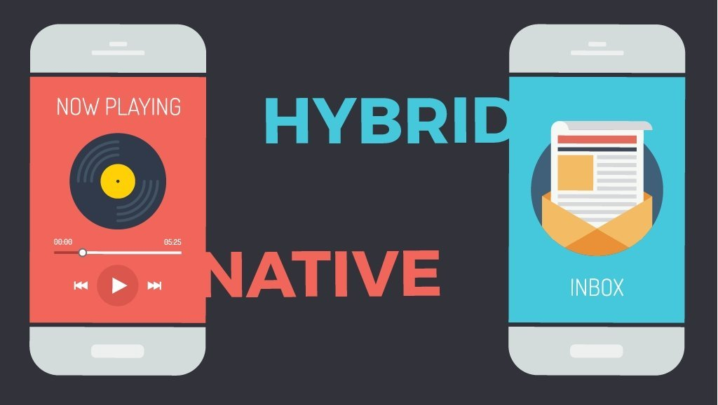 Are Native Apps Dead?