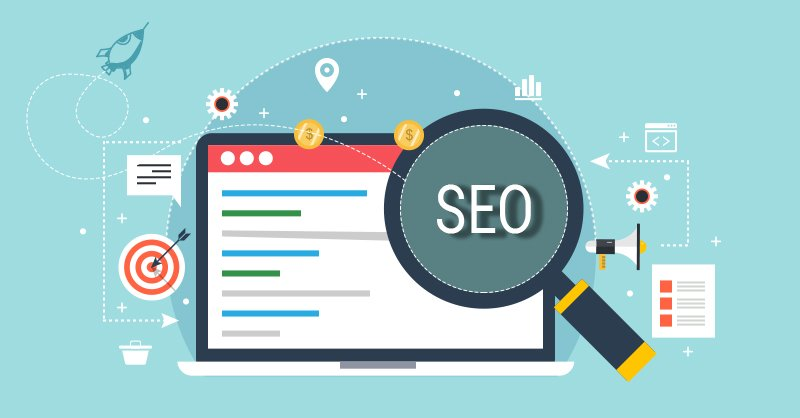 Effective Keyword Targeting for SEO