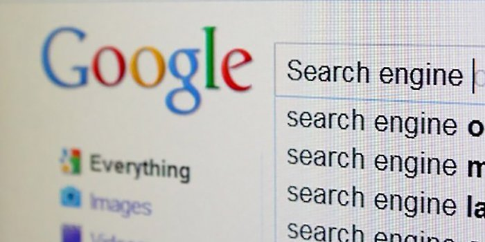 Getting your new site ready for the Search Engines
