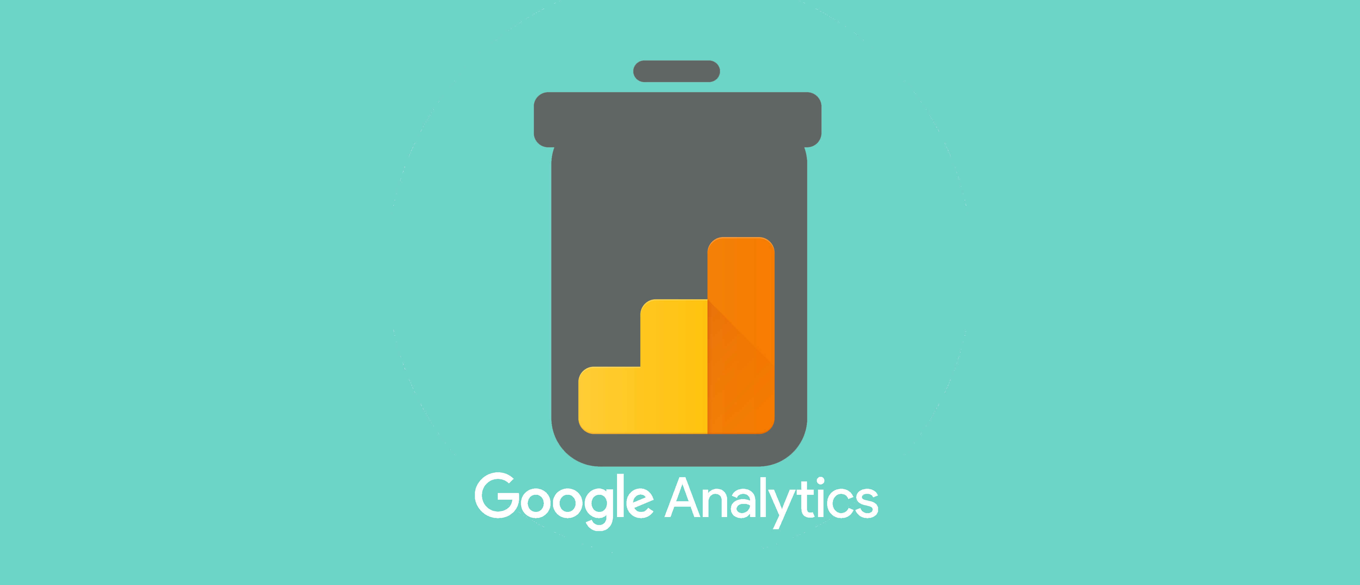 Google Analytics Introduces Data Retention Controls