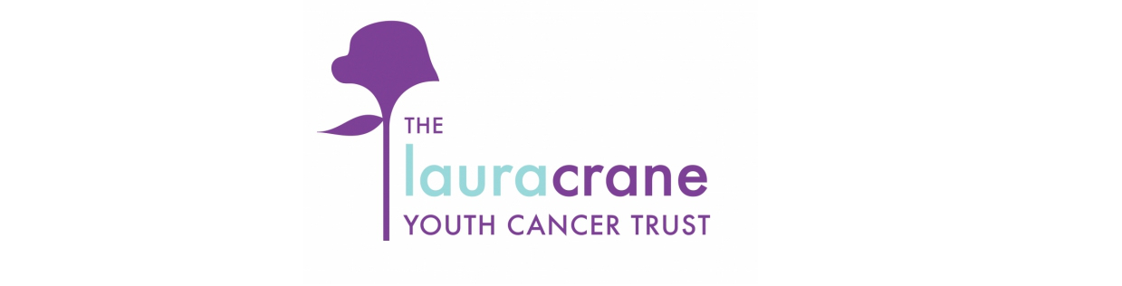 "Laura Crane Youth Cancer Trust – ""Corporate Santa"" Campaign"