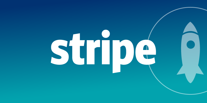 Why Ecommerce Businesses Should Use Stripe