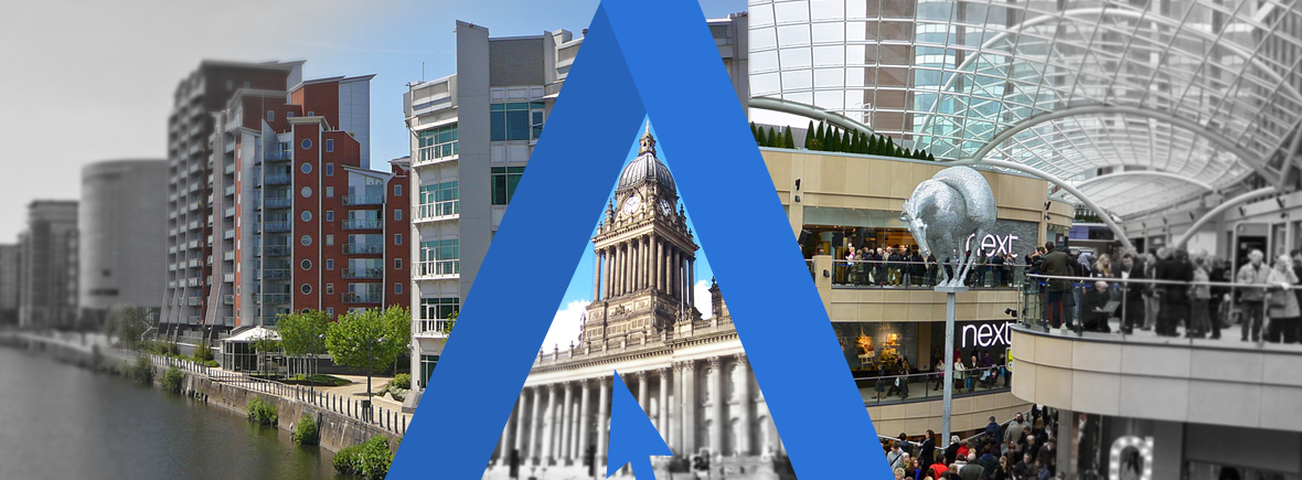 It s great to have a digital agency in leeds ascensor for Home design agency leeds