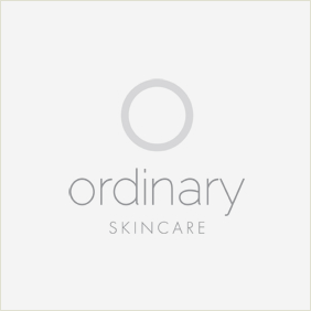 view the results for Ordinary Skincare